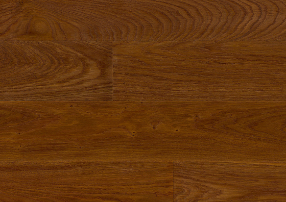 2BOND Oak medium by Admonter Holzindustrie AG | Wood flooring