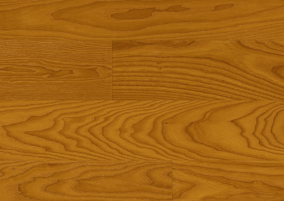 2BOND Frassino miele di Admonter | Pavimenti in legno