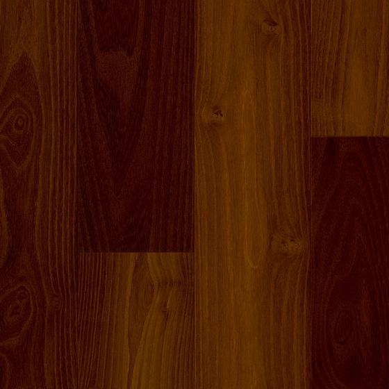 2BOND Acacia dark de Admonter | Suelos de madera