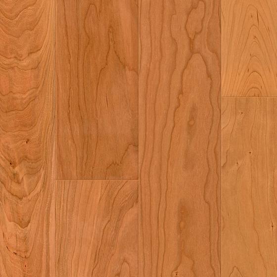 2BOND Kirschbaum Elegance von Admonter Holzindustrie AG   Holzböden