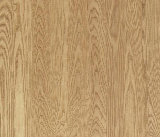 ELEMENTs Frêne medium de Admonter | Panneaux de bois / dérivés du bois