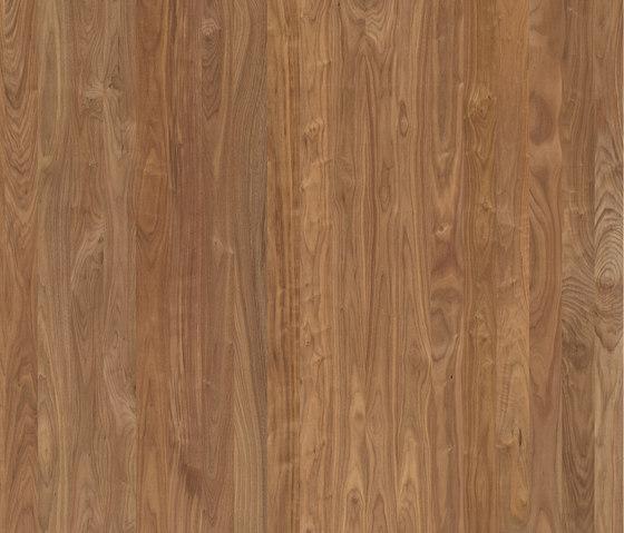 ELEMENTs American Walnut by Admonter Holzindustrie AG | Wood panels