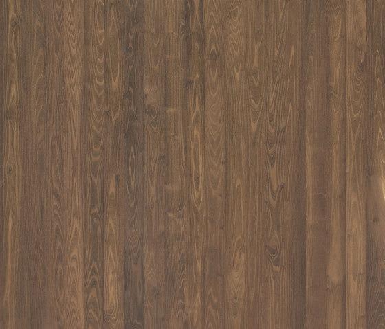 ELEMENTs Robinia dark by Admonter | Wood panels