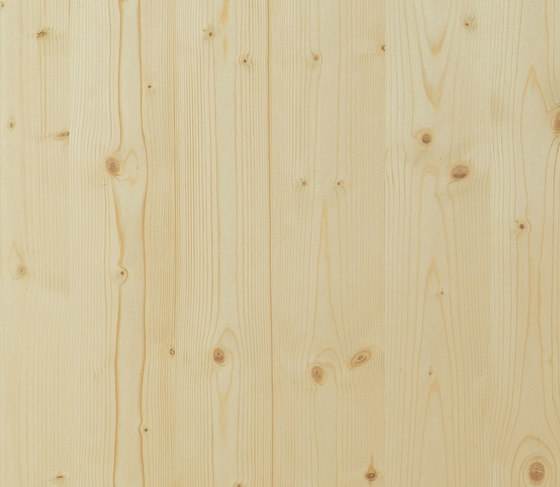 ELEMENTs Spruce by Admonter | Wood panels
