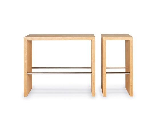 Move Barstool by Designarchiv | Bar stools