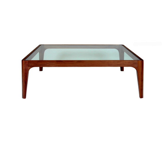 Perry Coffee Table by Air Division | Coffee tables