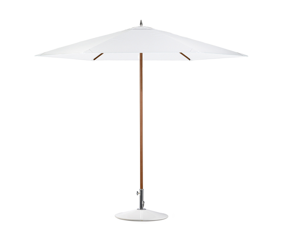 Parasol Hexagon by DEDON | Parasols