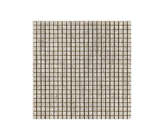 Absolute Beola Bianca Composizione D von Caesar | Keramik Mosaike