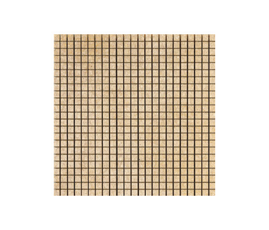 Absolute Golden Coast Composizione D by Caesar | Ceramic mosaics