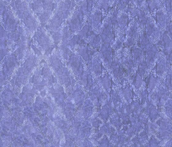 LL 1007 Ice | coated de Nanai | Cuir