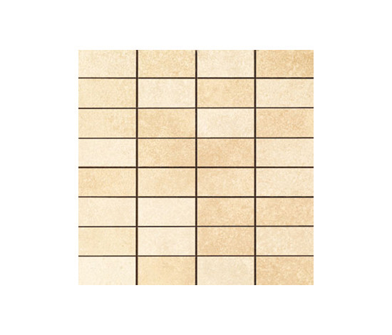 D-Sign Class Compositione B by Caesar | Ceramic mosaics