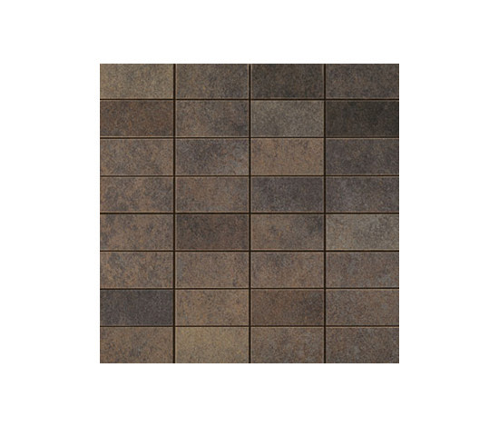 D-Sign Leather Compositione B by Caesar | Mosaics