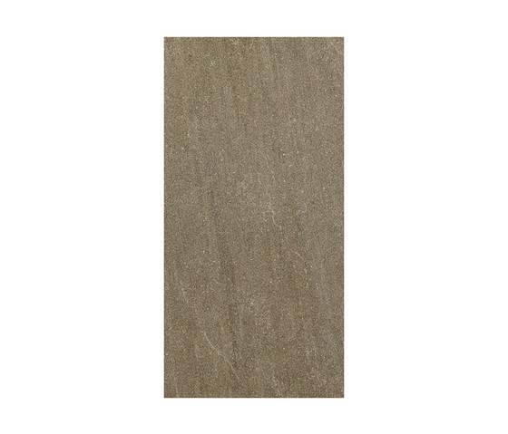 E.motion Deep Brown by Caesar | Ceramic tiles