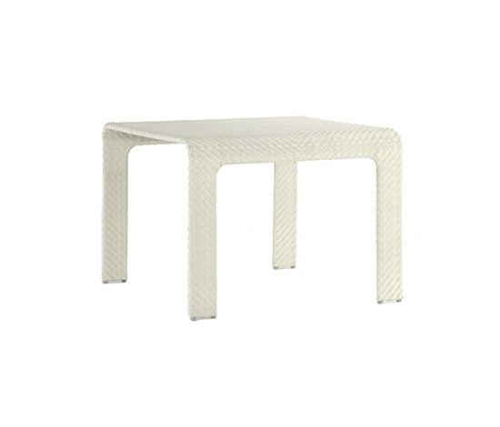 Air chairs Esstisch von Expormim | Garten-Esstische