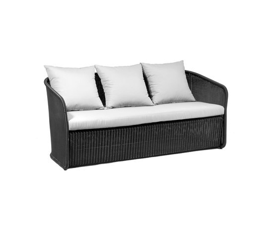 Rimini Sofa by Expormim | Garden sofas