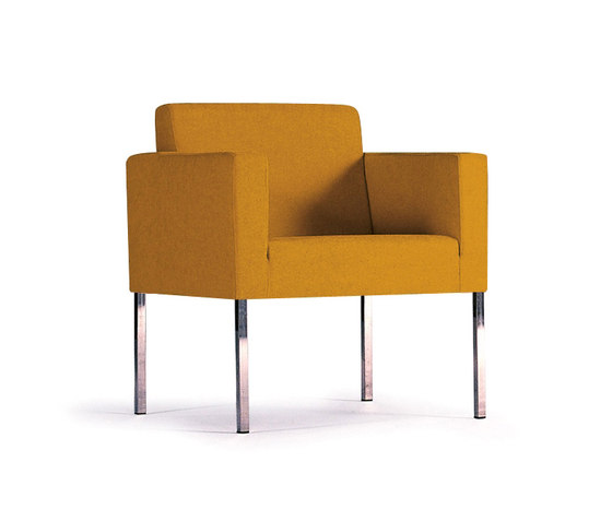 Artica by Sancal | Lounge chairs