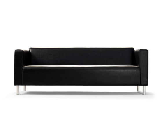 Box by Sancal | Lounge sofas