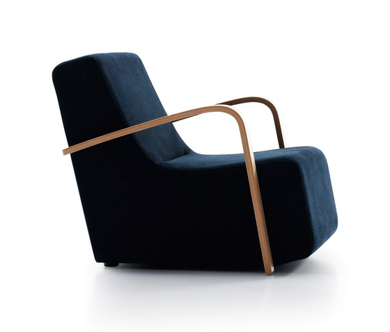 Club by Sancal | Lounge chairs