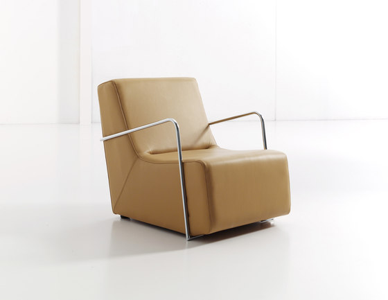 Club de Sancal | Sillones lounge