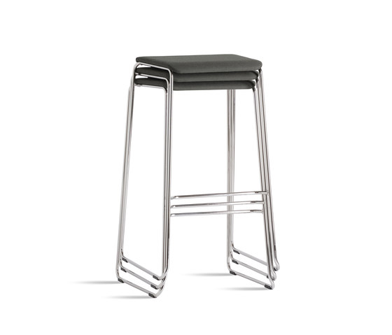 Montoya by Mitab   Bar stools