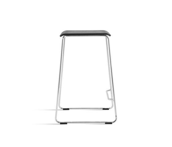 Montoya by Mitab | Bar stools
