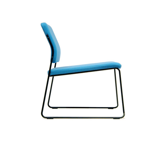 Montoya by Mitab | Lounge chairs