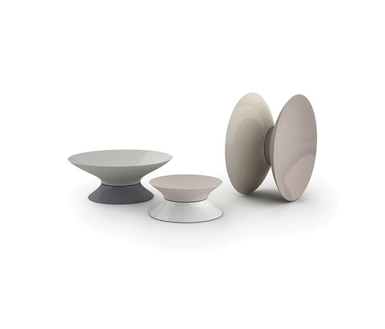 Hyperbowl by Quodes | Bowls