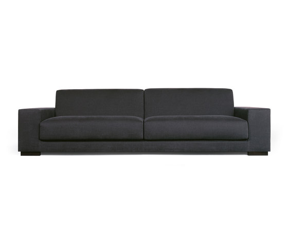 Eleva by Sancal | Lounge sofas