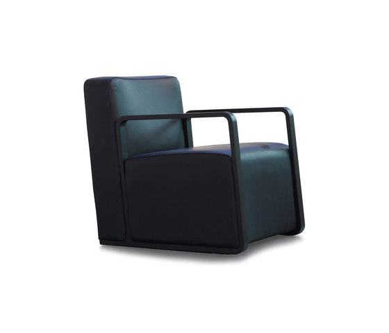 Fusion by Sancal | Lounge chairs