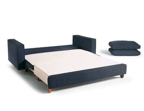 Greco bed by sancal greco cama product for Sofa cama 1 plaza chile