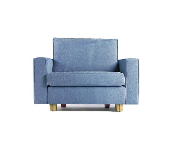 Greco Plus de Sancal | Canapés-lits