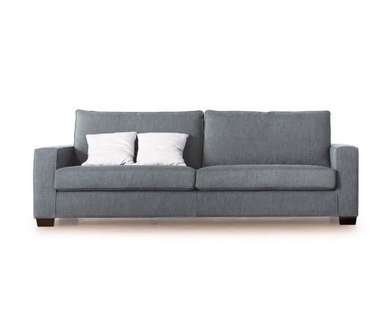 Greco Plus by Sancal | Lounge sofas