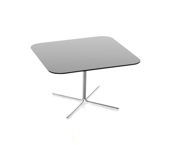 He by Sancal | Side tables