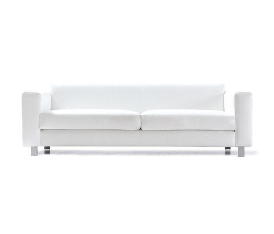 K1 de Sancal | Sofás lounge