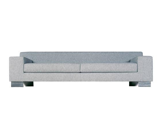 K3 by Sancal | Lounge sofas