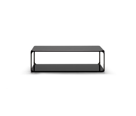 Link de Sancal | Tables basses