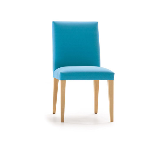 Lola by Sancal | Restaurant chairs