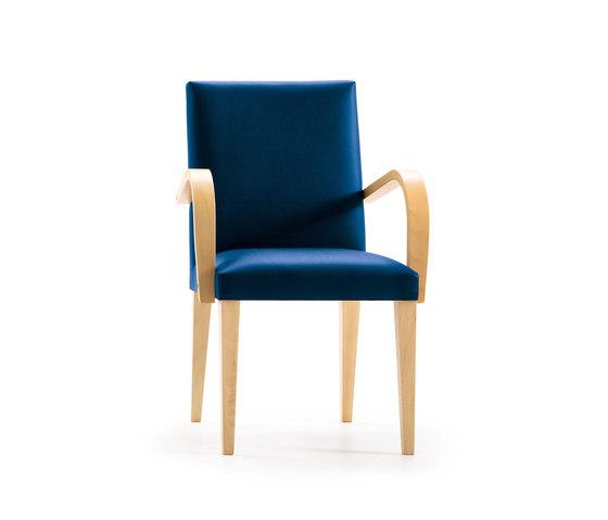 Lola by Sancal | Restaurant chairs