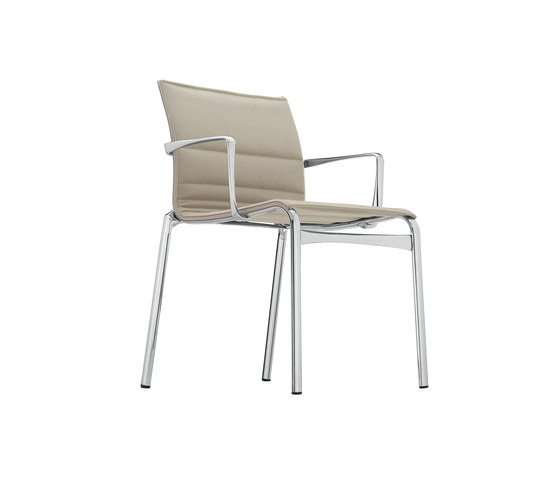 frame XL 459 by Alias | Multipurpose chairs