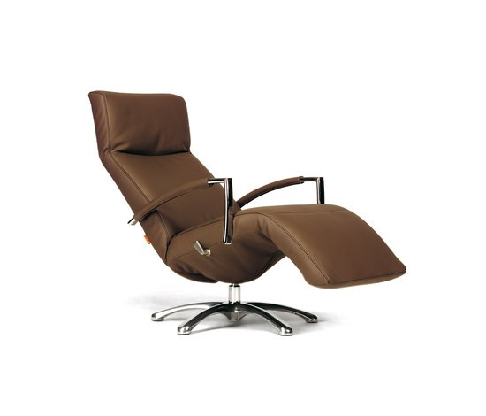 Adagio by Durlet | Recliners