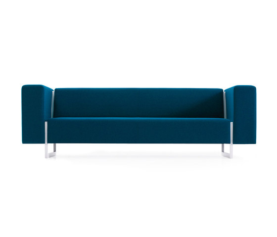 Moon by Sancal | Lounge sofas