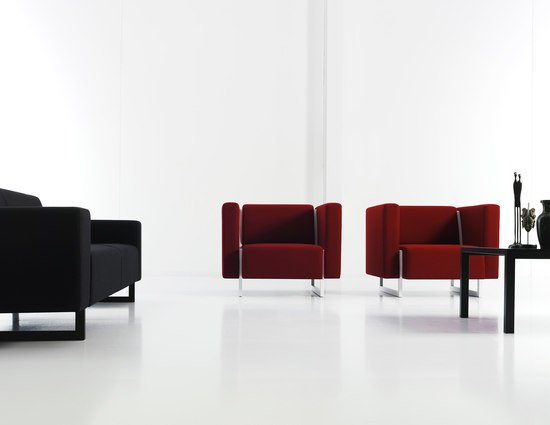 Moon by Sancal | Lounge chairs