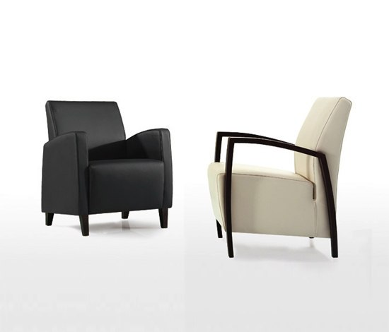 nomada de sancal produit. Black Bedroom Furniture Sets. Home Design Ideas