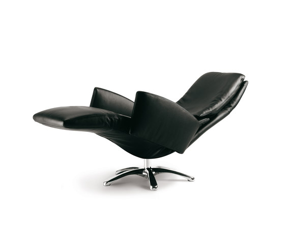 Aston by Durlet | Recliners