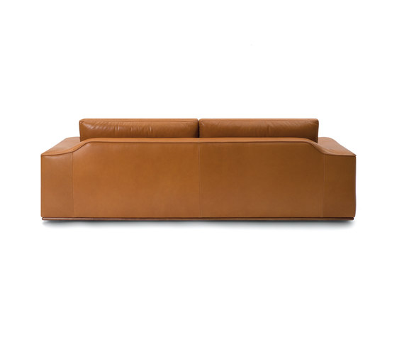 Byron by Durlet | Lounge sofas
