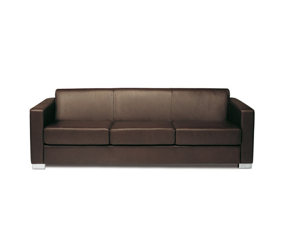 Club Havana by Durlet | Lounge sofas