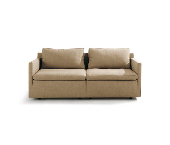 Coco by Durlet | Lounge sofas