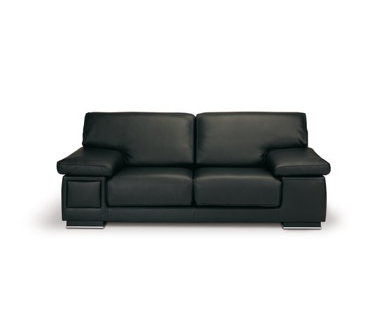 Corleone by Durlet | Sofas