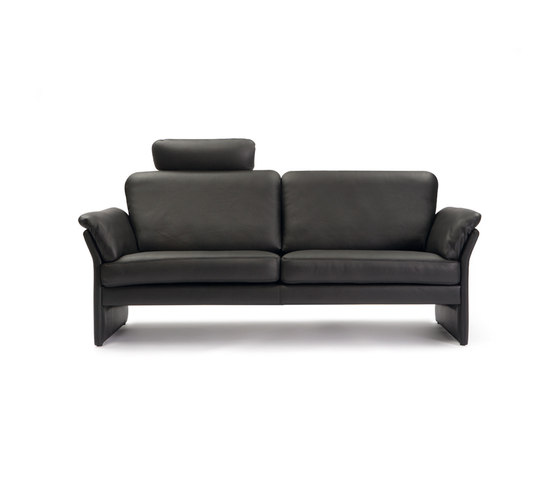 Darwin by Durlet | Sofas