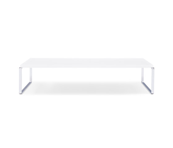 Desanto by Durlet | Lounge tables